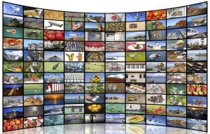 tv-digital-painel-936x600
