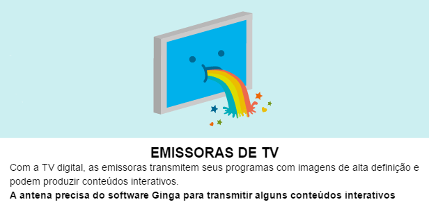 folha_sp_1