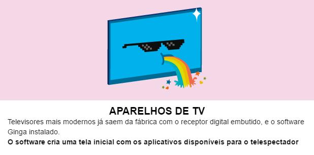 folha_sp_4