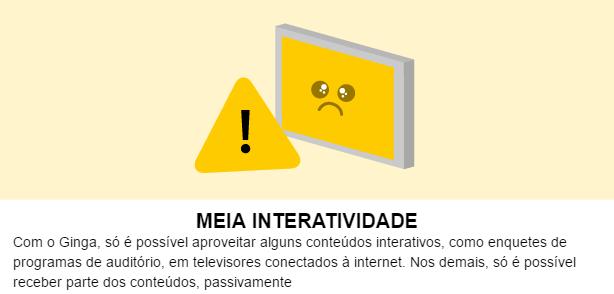 folha_sp_5