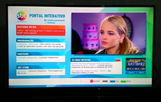 portal_interativo_sbt__idgnow
