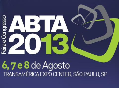 Logo ABTA