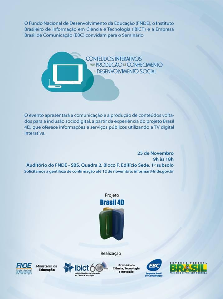 banner_conteudos_interativos_para_producao_de_conhecimento_e_desenvolvimento_social