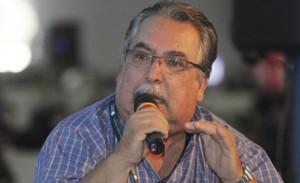 Andre Barbosa Filho