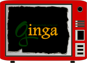 tv com ginga
