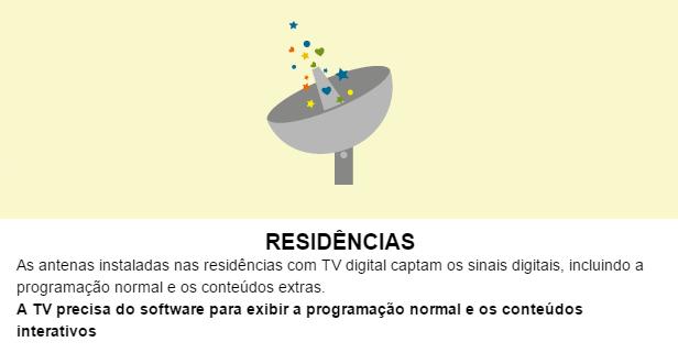 folha_sp_2