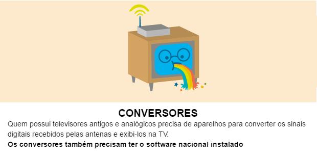 folha_sp_3